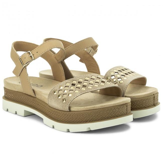 Sandali IGI&CO - 1174922 Sup/Viso - Sandali da giorno - Sandali - Ciabatte e sandali - Donna