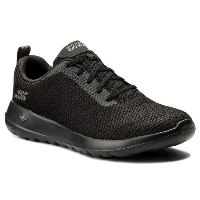 nuovo di zecca online in vendita acquista per il più recente Scarpe SKECHERS - Effort 54601/BBK Black