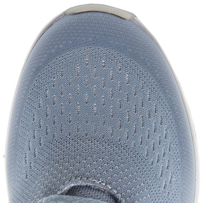 Sneakers 118 Scarpe Lt 35spw0025bp2 Pnk Lacoste 3 lt Chaumont Blu Donna Spr 7 Basse Tlcu1J5K3F