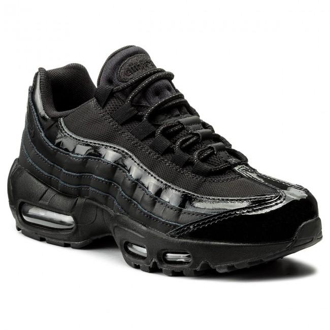 95 scarpe nike