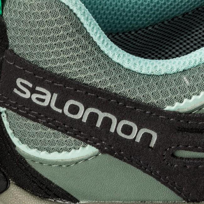 Scarpe da trekking SALOMON Ellipse 2 Gtx W GORE TEX 379201