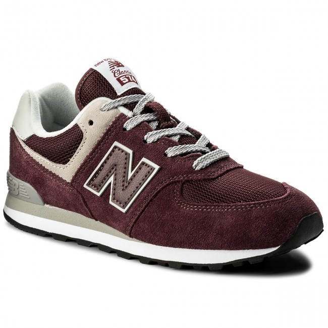 new balance donna bordo