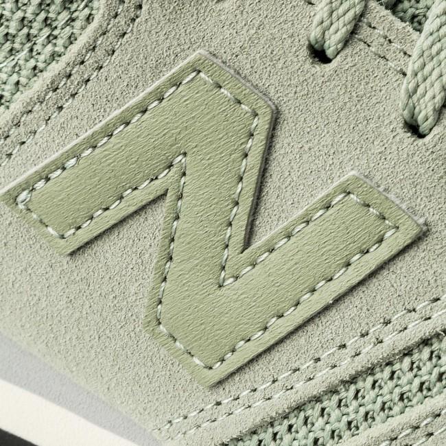 Balance Donna Sneakers Verde New Wl420nbb Scarpe Basse PiOuXTkZ