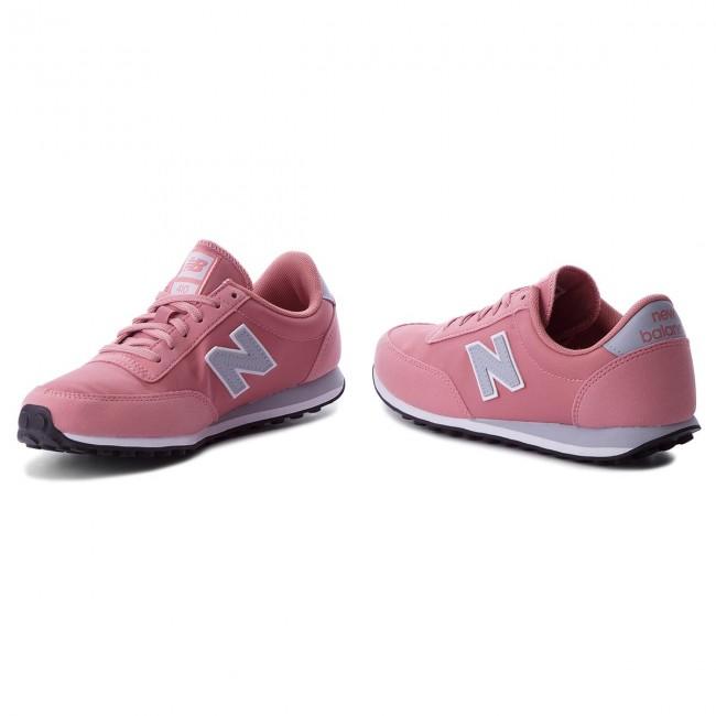 new balance 410 rosa