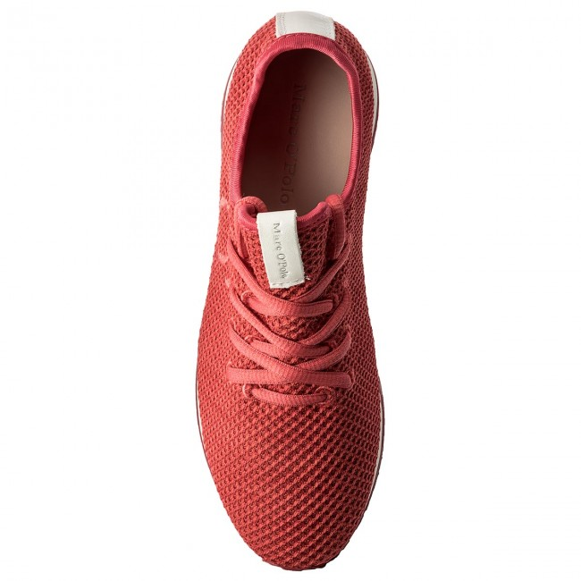 802 14473502 Basse Marc 343 Coral O'polo 601 Sneakers Scarpe Donna gbYf7y6