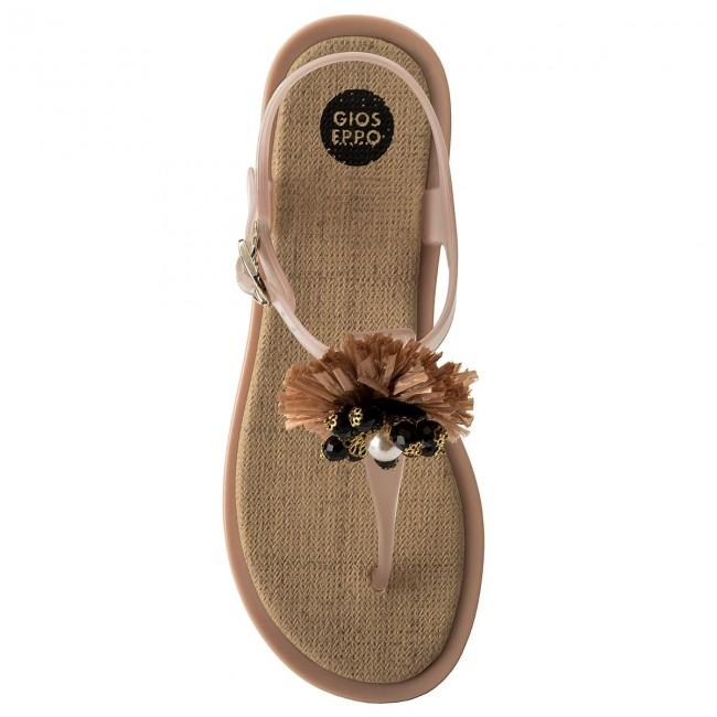 Sandali GIOSEPPO - 44425 Nude - Sandali da giorno - Sandali - Ciabatte e sandali - Donna