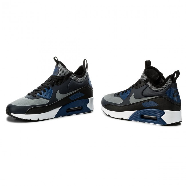 scarpe nike bambino scontate, Online Economici Nike Air Max