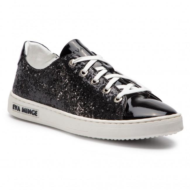 Minge 4r Eva Basse 601 Vilaseca Scarpe Sneakers Donna 18gr1372475ef VzpUGMqS