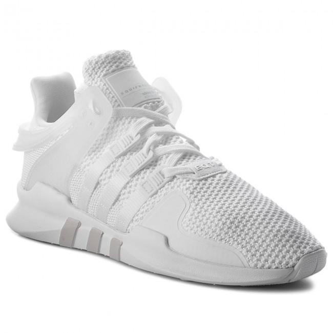 scarpe adidas support