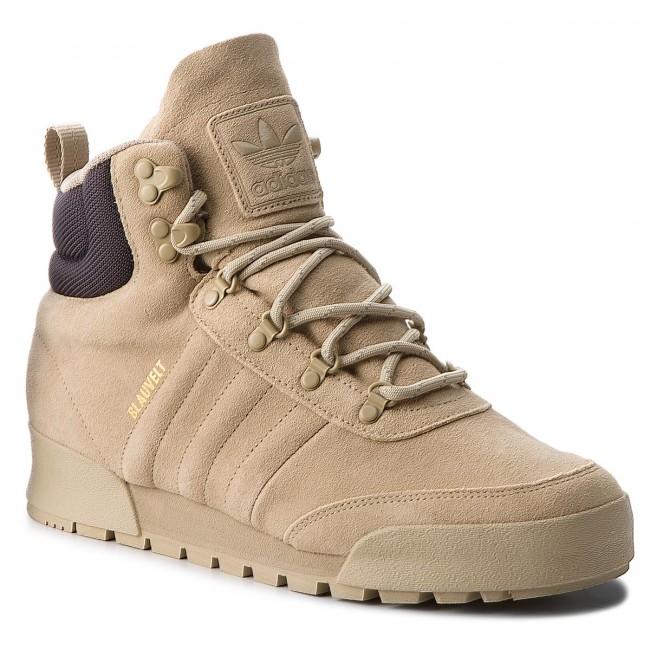 scarpe adidas uomo goretex