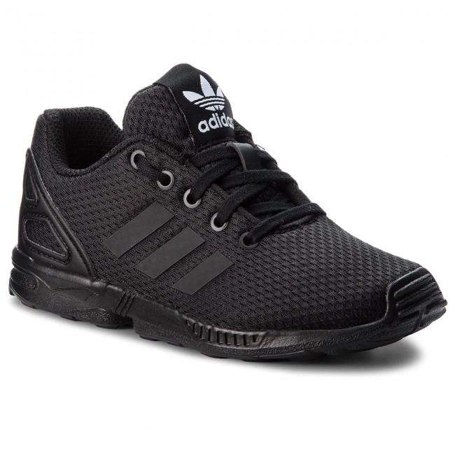 adidas zx flux bambina 360