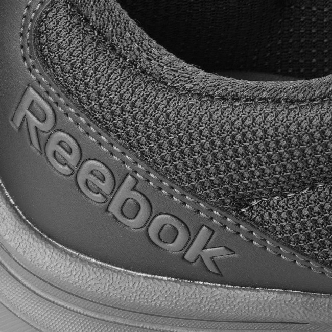 Scarpe Reebok Speedlux 3.0 CN3470 CoalAlloy