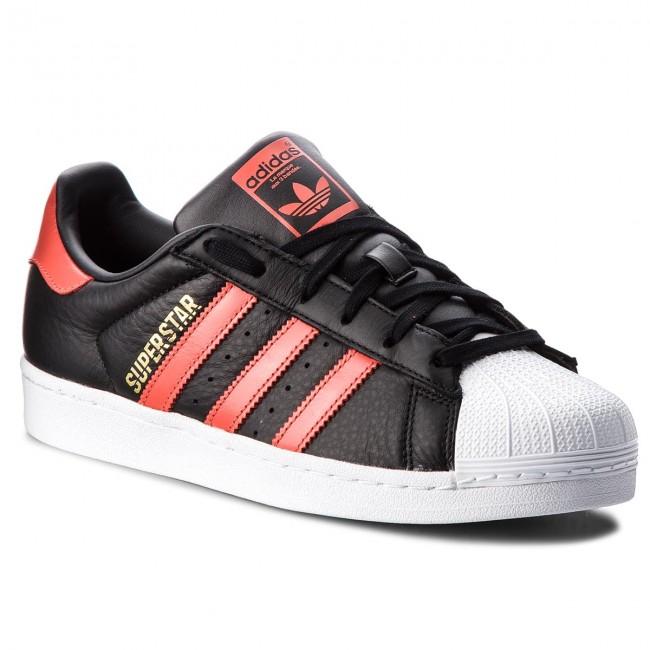 immagini di scarpe adidas superstar