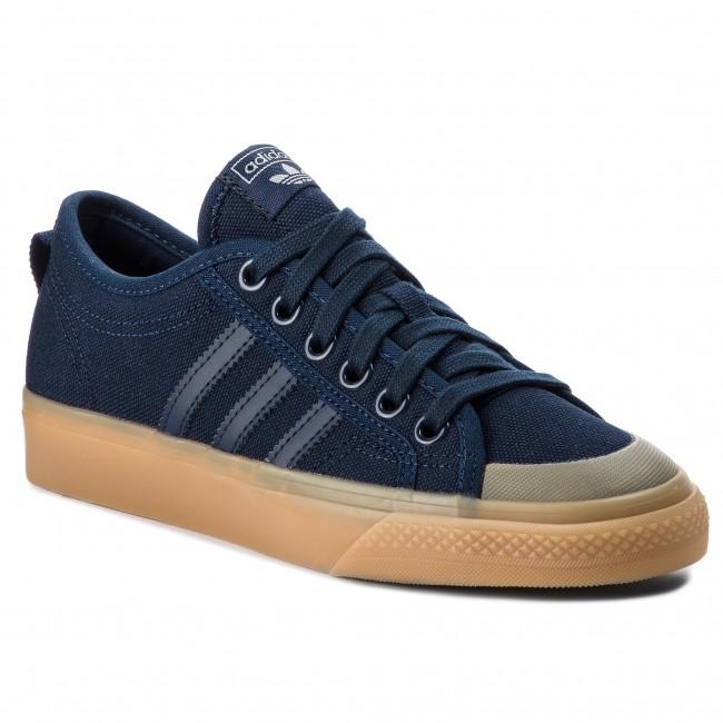 adidas nizza scarpe