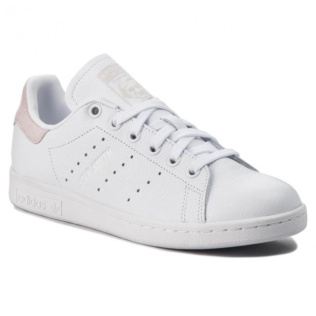 adidas stan smith trovaprezzi 65% di sconto sglabs.it