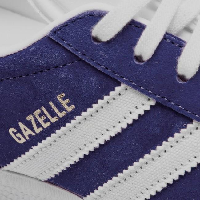Scarpe adidas escarpe it blu marino sneakers basse