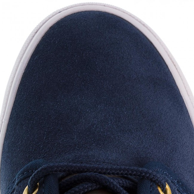 Ginnastica Seeley umber Donna Da Conavy Adidas Basse Scarpe B27785 ftwwht OnPk0wXNZ8