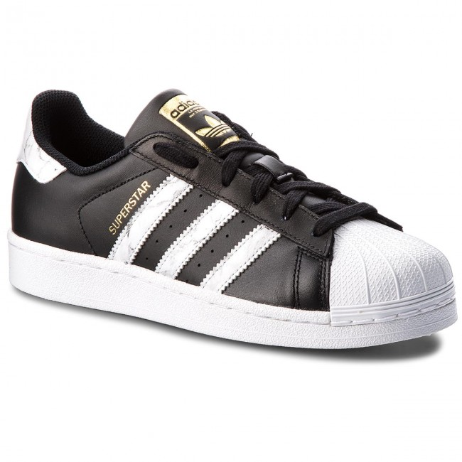 adidas superstar gold uomo