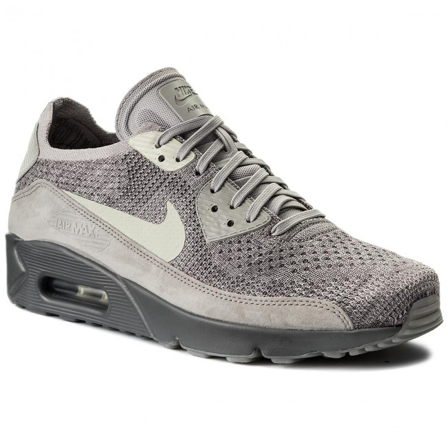 Nike Air Max 90 Ultra 2.0 Essential Men's Shoe 875695 103