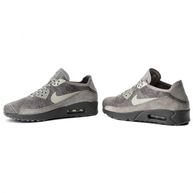 scarpe nike air max 90 flyknit ultra 2.0
