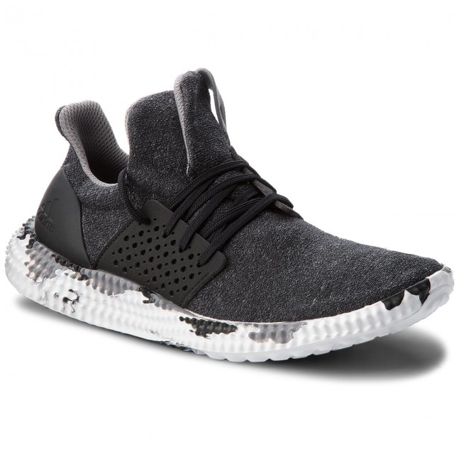 scarpe adidas 7 anni