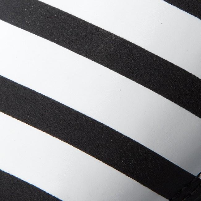 Da Ciabatte Adidas Cblack Giorno cblack Donna Ap9971 Sandali E ftwwht Adilette Comfort KJTl135uFc