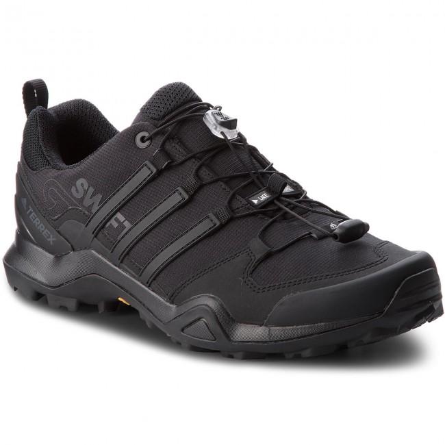 scarpe adidas uomo traking