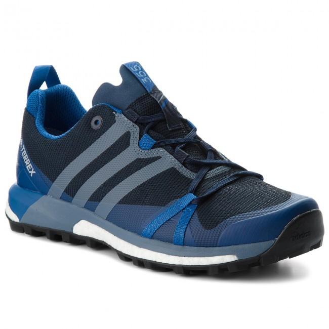 Scarpe Adidas Terrex Agravic Gtx Saldi Scarpe Trekking