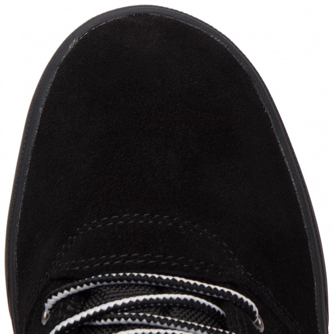 white Basse Sneakers Wnt Black Adys100116 Dc Crisis High blackbwbScarpe Uomo rthQdCs
