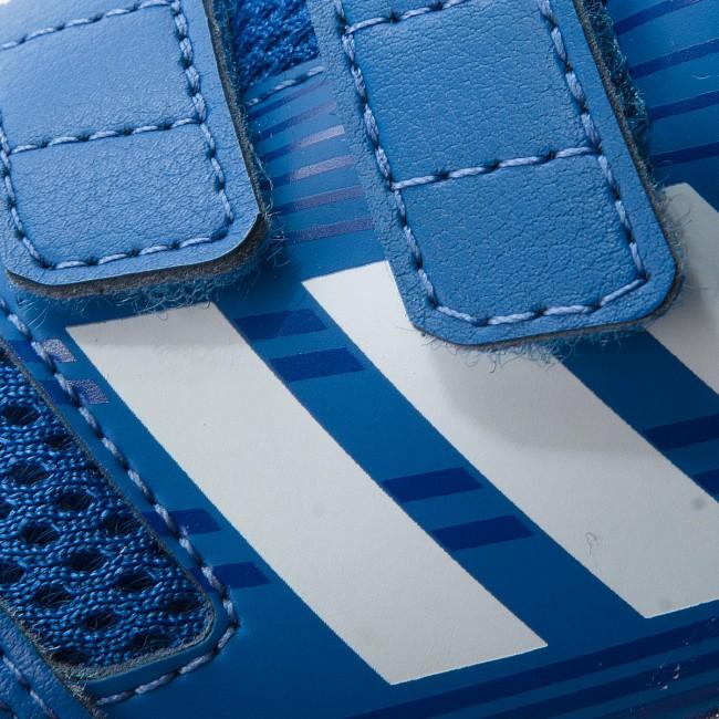 Scarpe adidas AltaRun CfI CQ0028 BlueFtwwhtCroyal