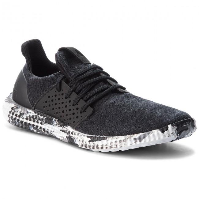Scarpe adidas Athletics 247 Tr M DA8656 CblackCblackGrefiv