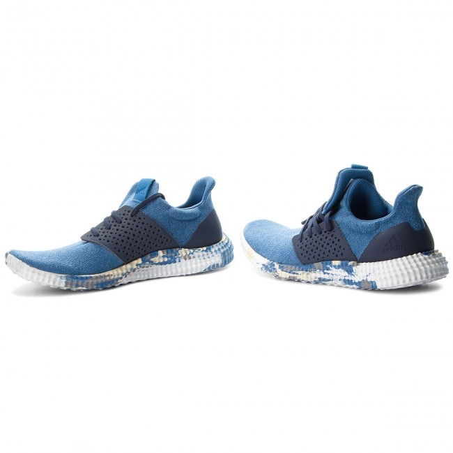 adidas athletics 24 7 scarpe da ginnastica uomo