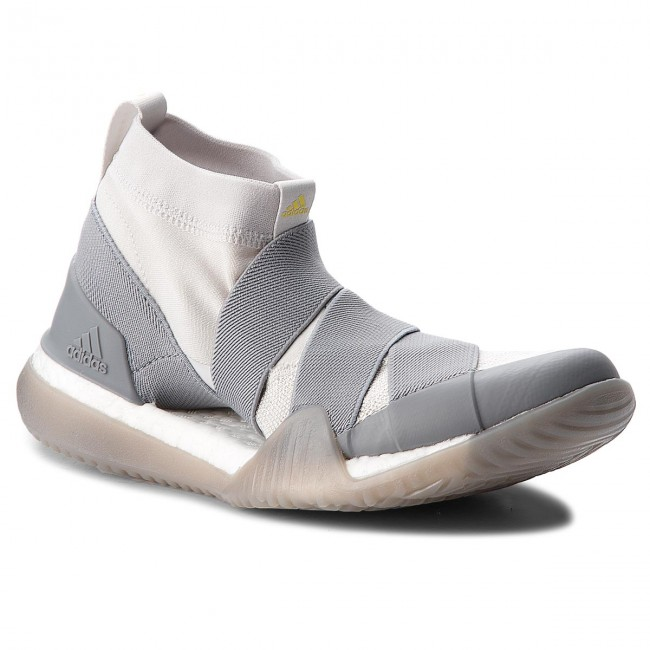 scarpe adidas donna la trainer