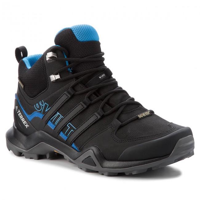adidas trekking scarpe uomo