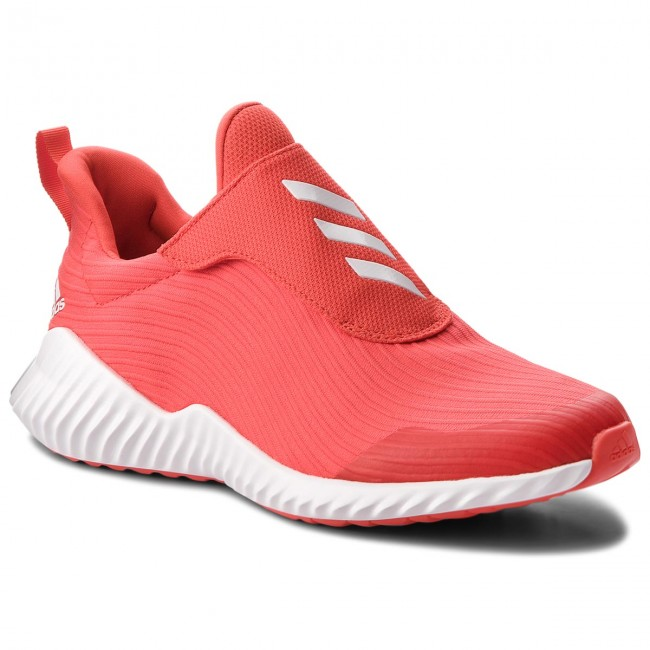 Scarpe adidas - FortaRun Ac K AH2626 Hirere/Ftwwht/Hirere ...