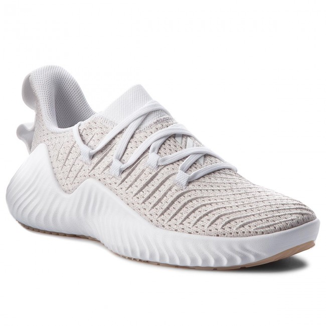 Adidas alpha bounce donne