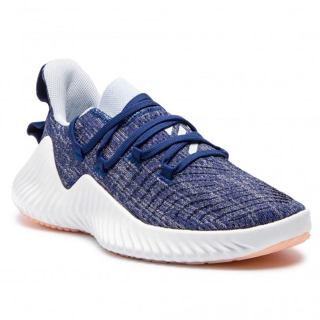 adidas alphabounce trainer donna