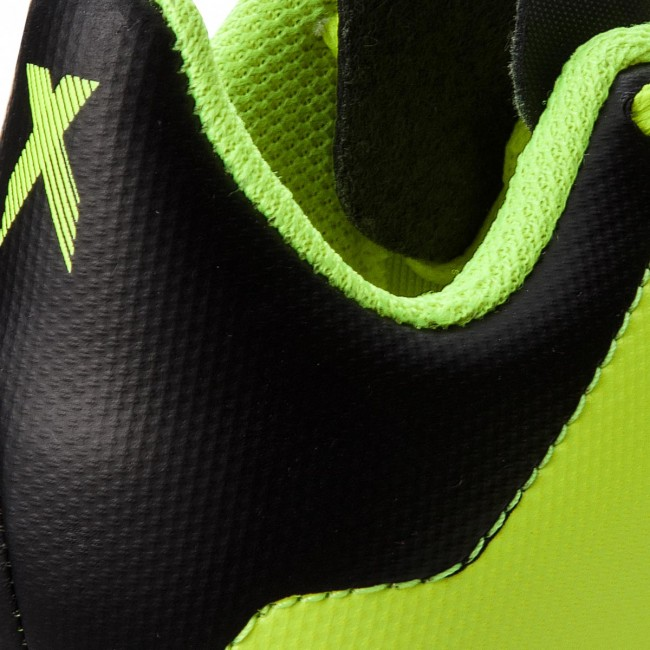 Calcio 18 syello 4 In Syello Scarpe Tango Adidas Sportive Uomo X Db2433 cblack J nwPkO0