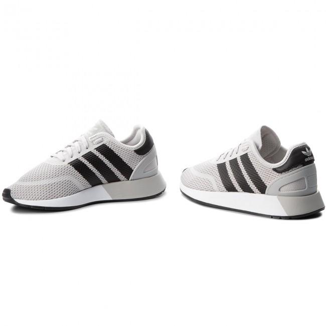 cblack ftwwht Sneakers Greone Donna N Adidas Aq1125 Basse 5923 Scarpe NOvmnyw80