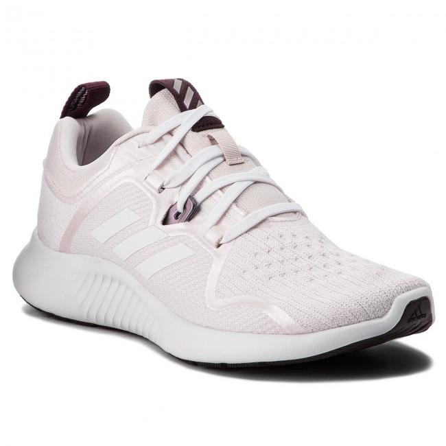 Scarpe adidas Edgebounce W BB7562 OrctinFtwwhtNgtred