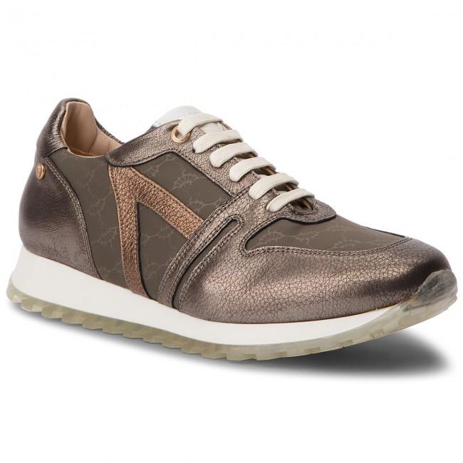 Sneakers JOOP! Hanna 4140004207 Khaki 603
