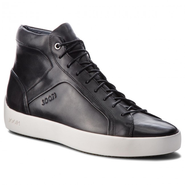 4140004188 900 Black Sneakers JoopNikita thQBCxsrd