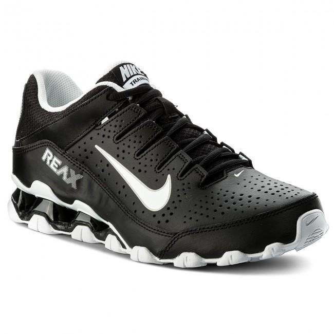 Da Scarpe Fitness Reax Nike Tr Uomo 8 QxhdtsrC