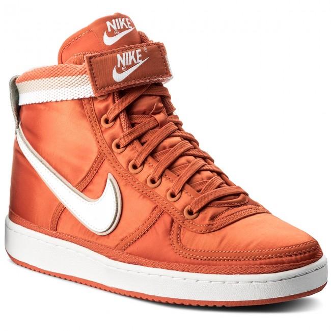nike scarpe vintage uomo