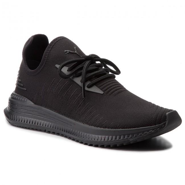 scarpe puma fitness