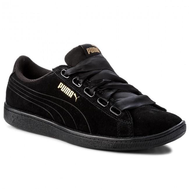 puma vikky scarpe donna