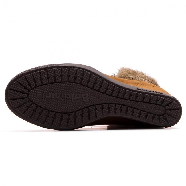 948401tkila494vxxrxx Tronchetti Basse Scarpe Baldinini lepin Sneakers Donna Bruno Volpe 3Lc4qR5jA