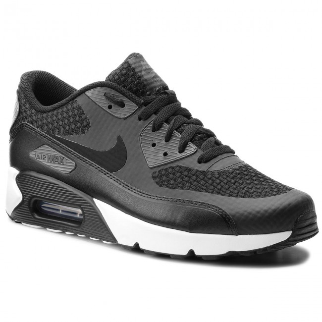 scarpe nike air max ultra