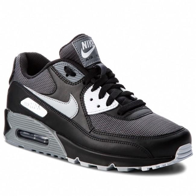 scarpe da uomo sneakers nike air max 90 essential aj1285 003