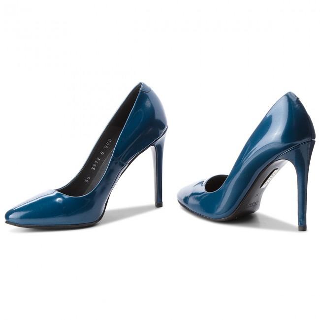 Donna Dcg800 0129 Scarpe Stiletto 56 Melania Basse Simple t44 jv00 Stiletti 0 EH29bYWDeI
